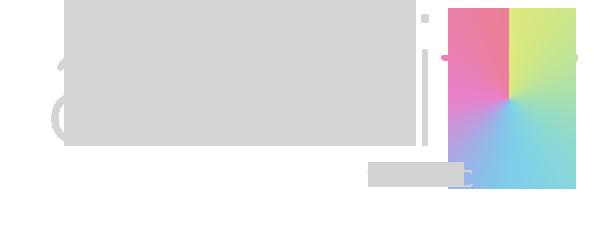 Ambify Logo